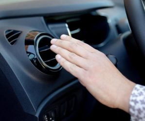 How to repair your car's air conditioner?