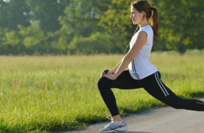 How to adhere to exercise?