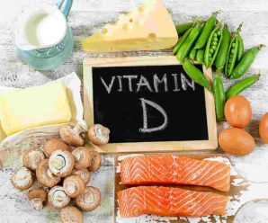 How to get Benefits from Vitamin D?