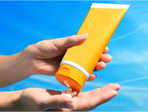 How to choose the Best Sunscreen?