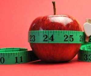 How to Speed up Metabolism and fat burning processes?
