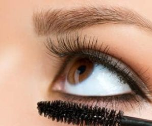 How to get long and attractive eyelashes?
