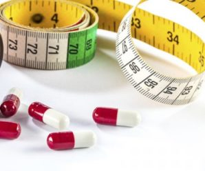 How to Use misinform diabetes regulator to lose weight?