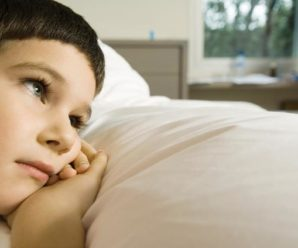 How to Protect children from kidney disease?
