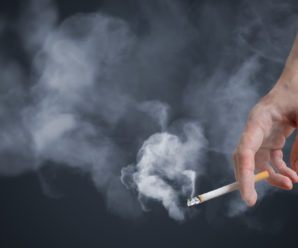 How to Decrease  the effect of smoking on oral and dental health?