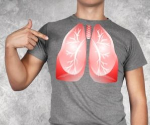 How to clean your lungs and breathe better?