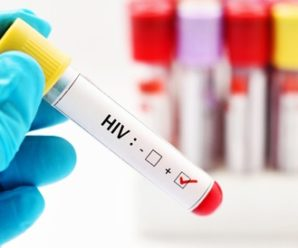 How to be Safe from Aids?