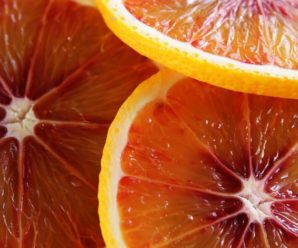 How to know vitamin C deficiency in your Body?