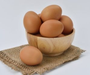 How to use Egg whites for hair Effectively?