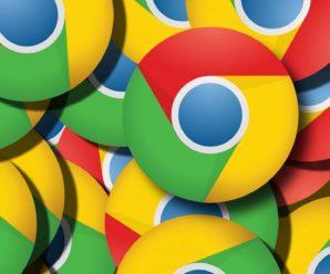 Google announces a critical flaw in Chrome