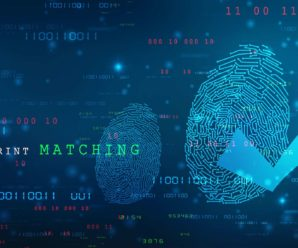 Fingerprint protection is too easy to bypass