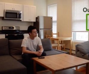 MIT wireless box monitors Covid-19 patients remotely