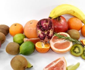 How to get maximum Benefits from Vitamin C?