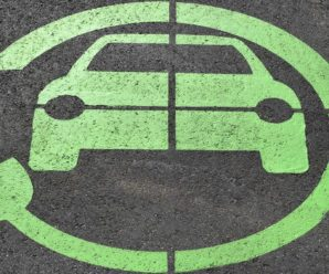 Electric cars could share their batteries while driving