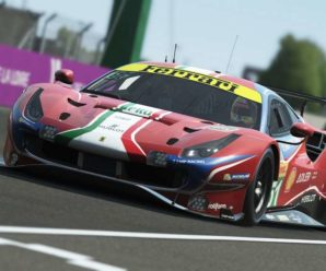 The 24 Hours of Le Mans 2020 will be virtual and real