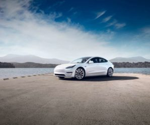 New Tesla 1.6 million km battery would make electric as affordable as gasoline