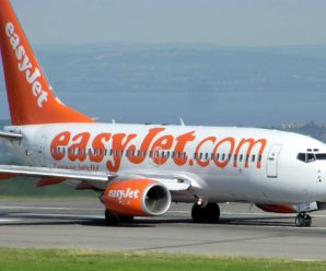 Easyjet victim of a huge cyber attack: nine million customers affected!