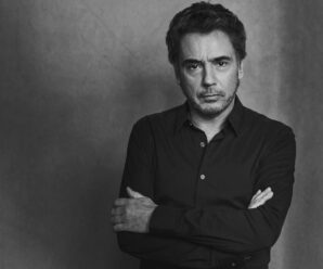 Music Festival: Jean-Michel Jarre will give the first live concert in virtual reality