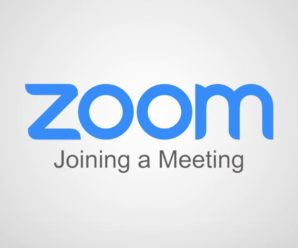 Under fire from critics, the Zoom application is trying to close its security holes