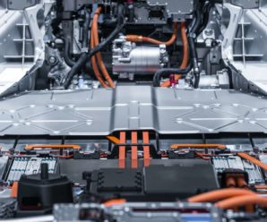 Electric cars: a battery that lasts 2 million km ready for production