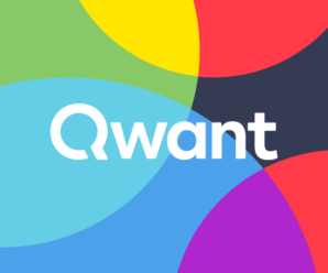 Frenchman Qwant Becomes the Default Search Engine for Huawei Phones
