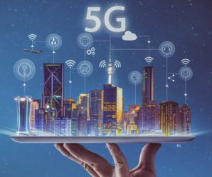 5G in France for the end of the year?