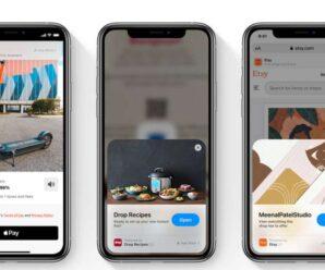 App Clips, the real good idea of iOS 14