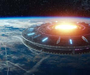 NASA subsidizes the search for extraterrestrial signals