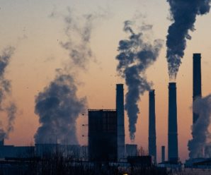 """Pollution must be prohibited"": multinationals prepare for the post-Covid-19"