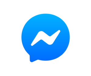 Messenger Rooms: Facebook will compete with Zoom with software to find its friends