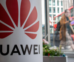 UK to finally exclude Huawei from 5G network