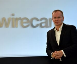 The ex-CEO of Wirecard arrested, 1.9 billion euros vanished: the scandal has taken an unprecedented scale in Germany