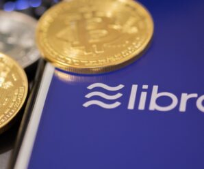 """With the cryptocurrency libra, Facebook aspires to a central role in the new theater of digital transition"""
