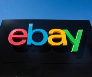 Leboncoin's parent company buys eBay classifieds for 8 billion euros