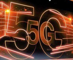 5G: Orange finally in favor of rapid deployment