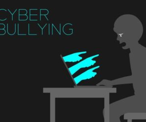 Cyberbullying: Facebook wants to educate parents and children