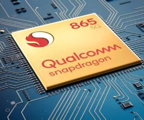Android: hundreds of flaws in Qualcomm processors!